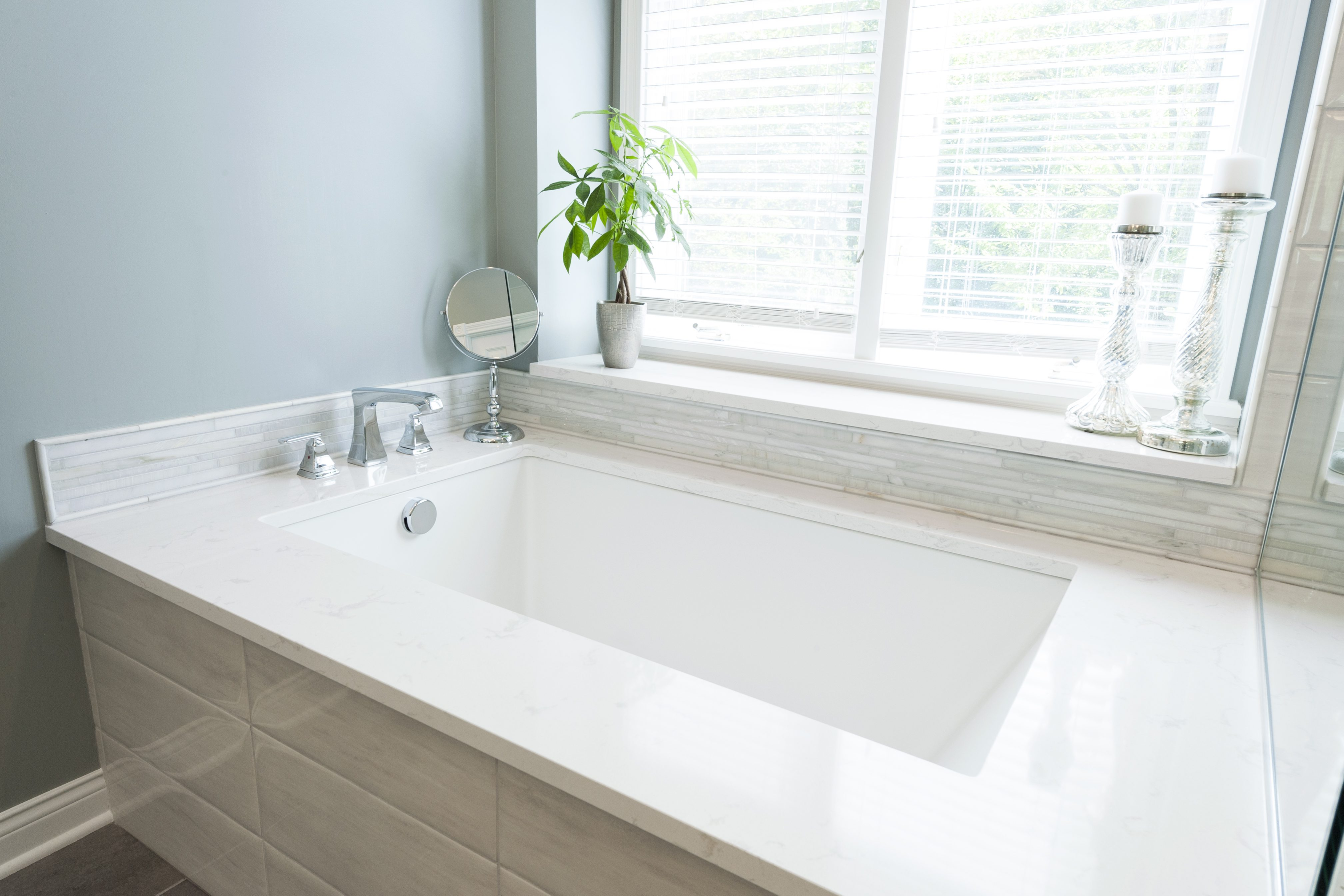 for beauty kimberly hydro click information undermount customized systems hydrosystems bathtub bathtubs shot more