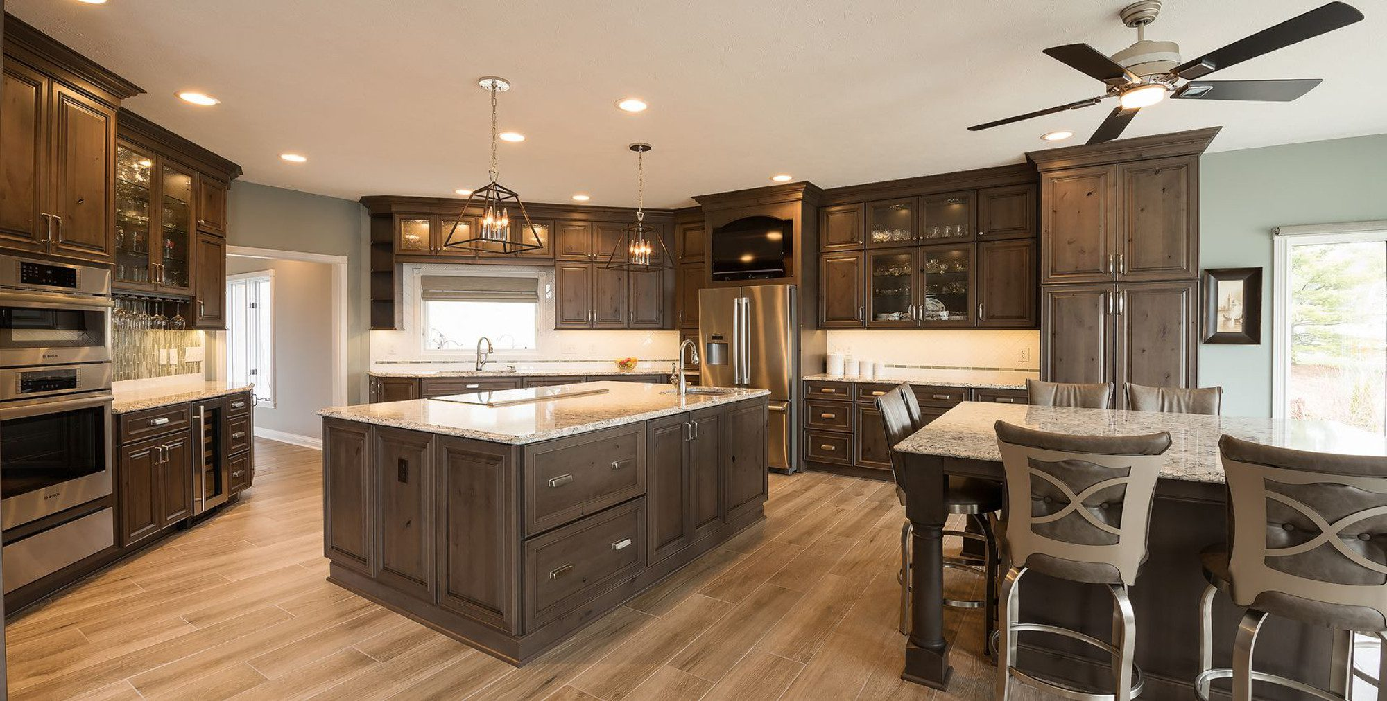 Kitchen Remodel Indianapolis Set Amazing Case Remodelingdesign Indianapolis Inspiration Design