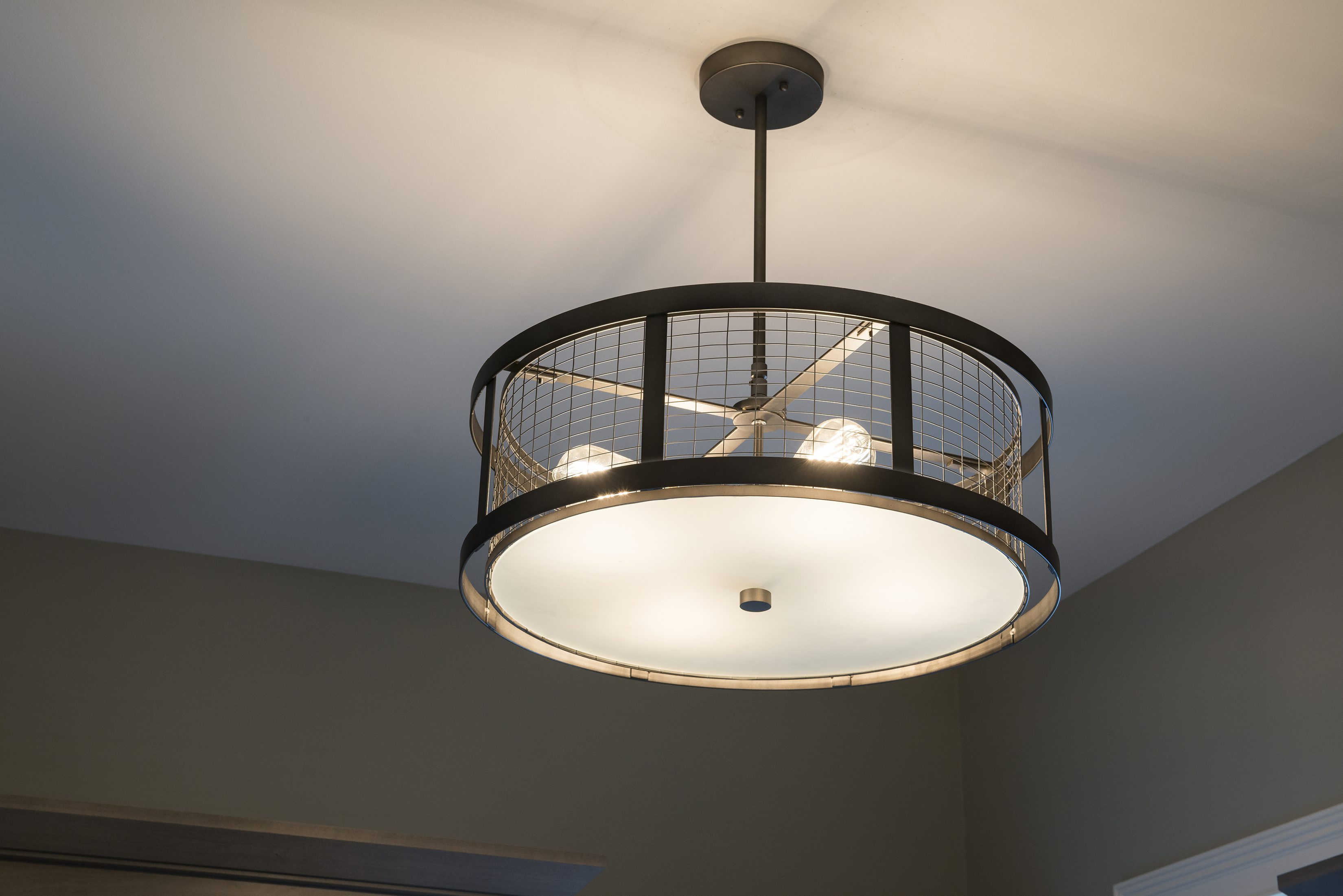 Laundry Room Ceiling Lights Fabulous Home Design
