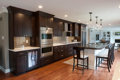 Home Renovation Ideas For Better Living Case Indy