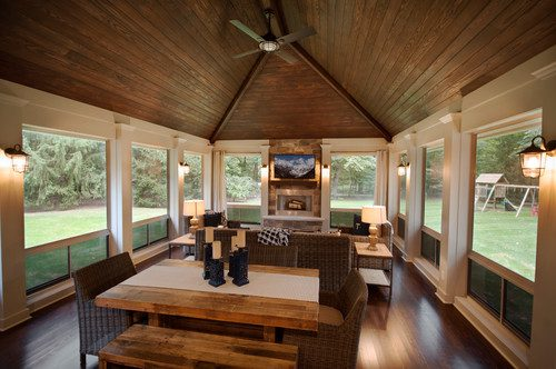 six breathtaking home expansion ideas case indy
